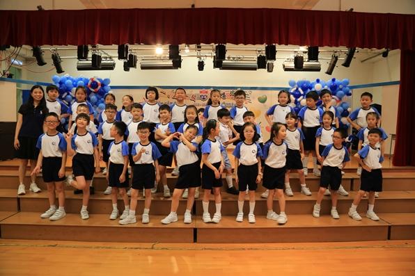 http://www.keiwan.edu.hk/sites/default/files/img_7297.jpg