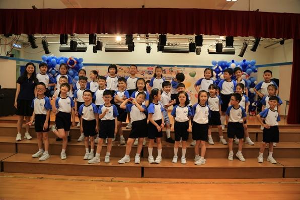 http://www.keiwan.edu.hk/sites/default/files/img_7298.jpg