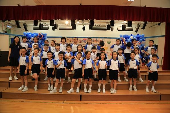 http://www.keiwan.edu.hk/sites/default/files/img_7299.jpg