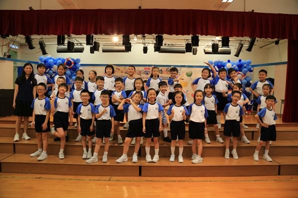 http://www.keiwan.edu.hk/sites/default/files/img_7300.jpg