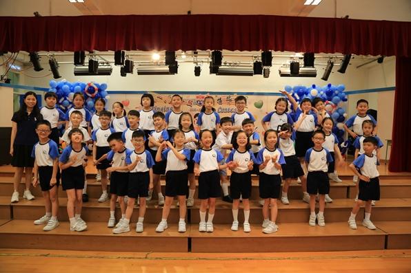 http://www.keiwan.edu.hk/sites/default/files/img_7301.jpg
