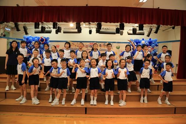 http://www.keiwan.edu.hk/sites/default/files/img_7302.jpg