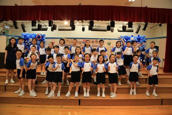 http://www.keiwan.edu.hk/sites/default/files/img_7304.jpg