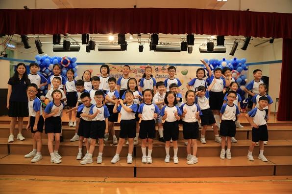 http://www.keiwan.edu.hk/sites/default/files/img_7305.jpg