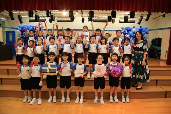 http://www.keiwan.edu.hk/sites/default/files/img_7306.jpg