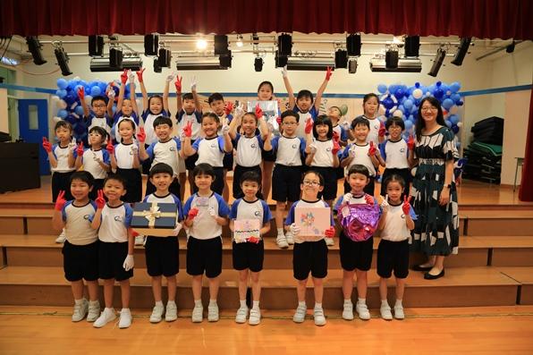 http://www.keiwan.edu.hk/sites/default/files/img_7307.jpg