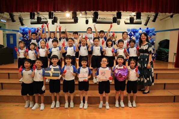 http://www.keiwan.edu.hk/sites/default/files/img_7308.jpg