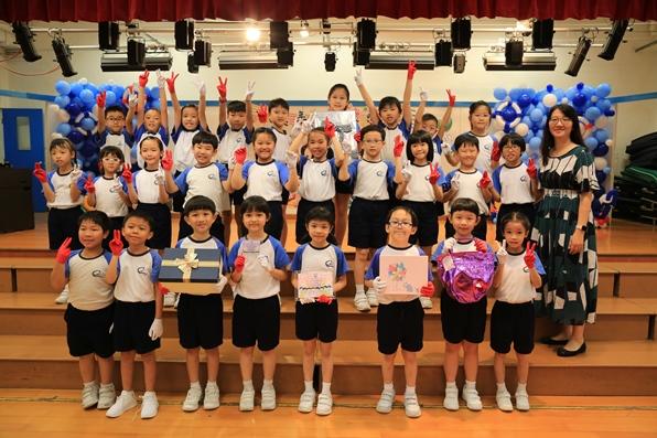 http://www.keiwan.edu.hk/sites/default/files/img_7309.jpg