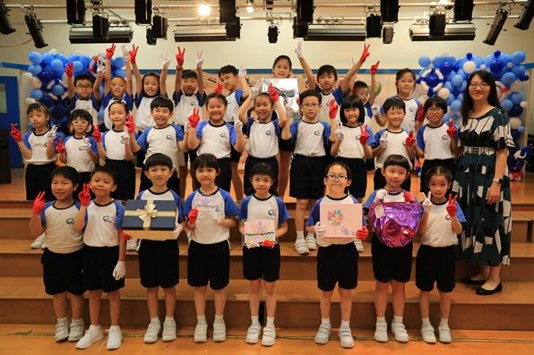 http://www.keiwan.edu.hk/sites/default/files/img_7310.jpg