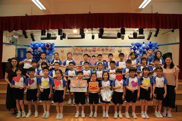 http://www.keiwan.edu.hk/sites/default/files/img_7311.jpg