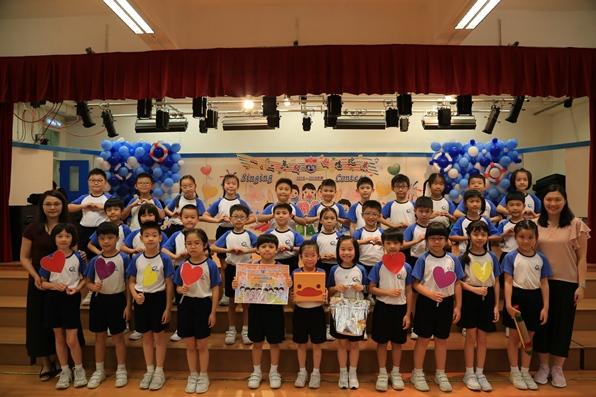 http://www.keiwan.edu.hk/sites/default/files/img_7312.jpg