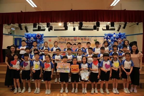 http://www.keiwan.edu.hk/sites/default/files/img_7313.jpg