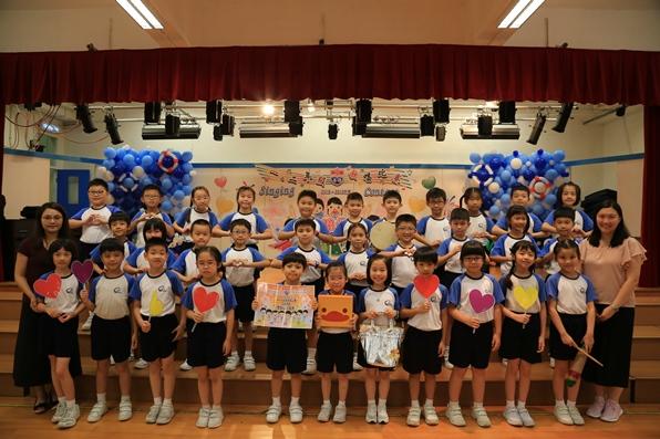 http://www.keiwan.edu.hk/sites/default/files/img_7315.jpg