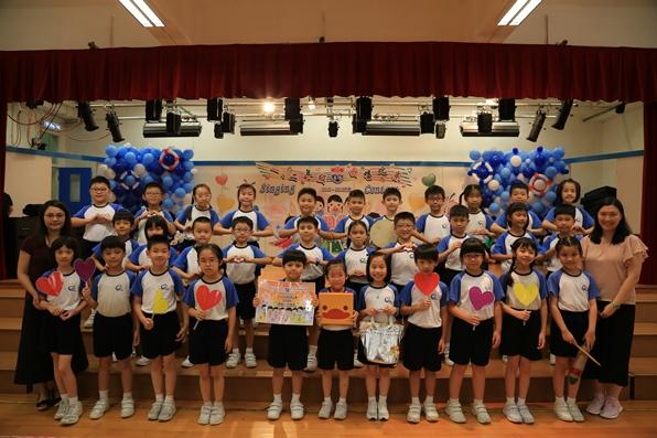 http://www.keiwan.edu.hk/sites/default/files/img_7316.jpg