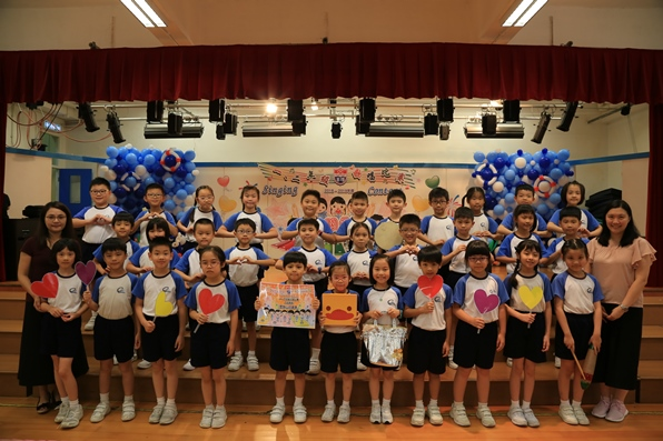 http://www.keiwan.edu.hk/sites/default/files/img_7317.jpg