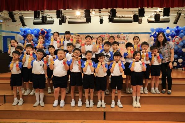 http://www.keiwan.edu.hk/sites/default/files/img_7318.jpg