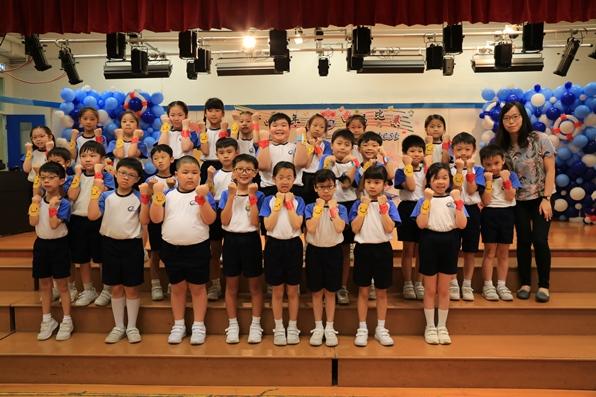 http://www.keiwan.edu.hk/sites/default/files/img_7319.jpg