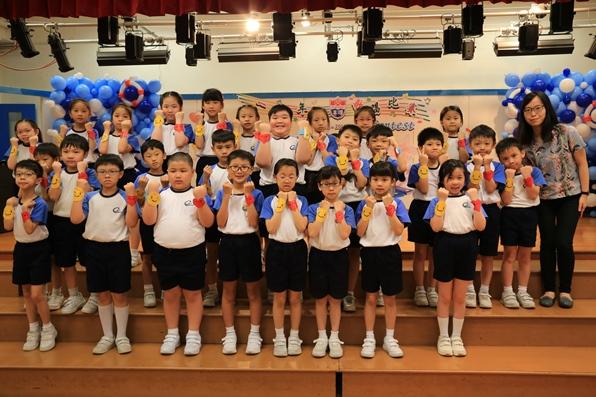 http://www.keiwan.edu.hk/sites/default/files/img_7320.jpg