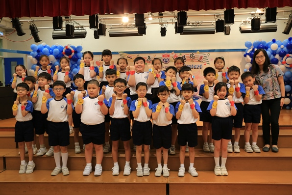http://www.keiwan.edu.hk/sites/default/files/img_7321.jpg