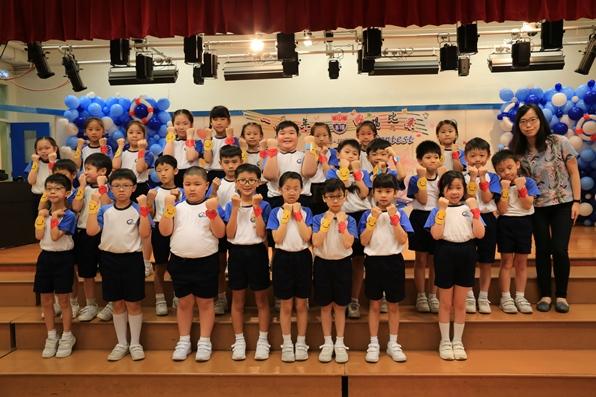 http://www.keiwan.edu.hk/sites/default/files/img_7322.jpg