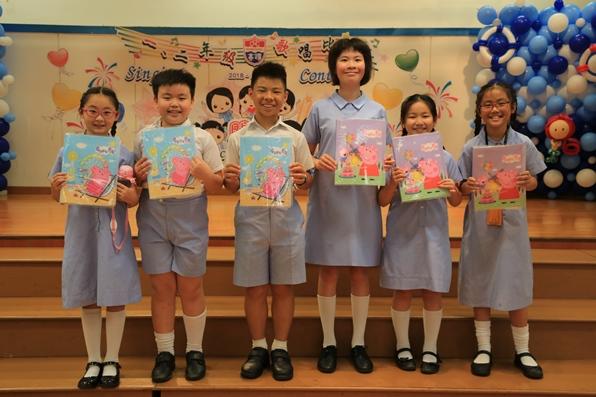 http://www.keiwan.edu.hk/sites/default/files/img_7323.jpg