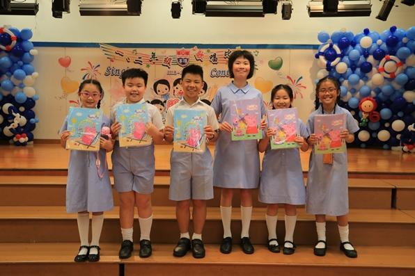 http://www.keiwan.edu.hk/sites/default/files/img_7324.jpg