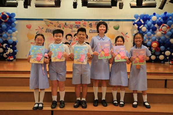 http://www.keiwan.edu.hk/sites/default/files/img_7325.jpg