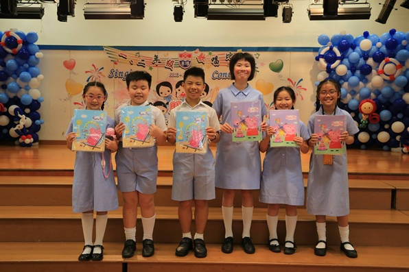 http://www.keiwan.edu.hk/sites/default/files/img_7326.jpg