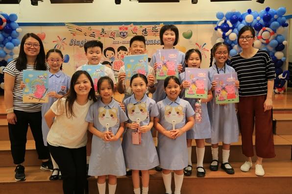 http://www.keiwan.edu.hk/sites/default/files/img_7327.jpg