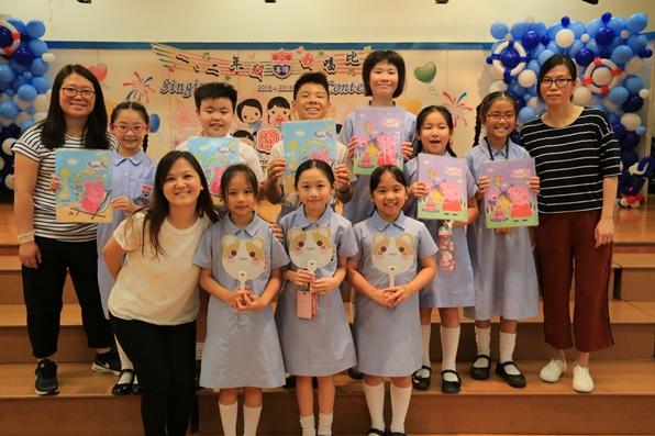 http://www.keiwan.edu.hk/sites/default/files/img_7328.jpg