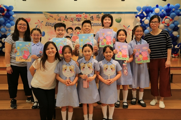 http://www.keiwan.edu.hk/sites/default/files/img_7329.jpg