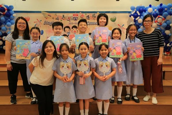 http://www.keiwan.edu.hk/sites/default/files/img_7330.jpg