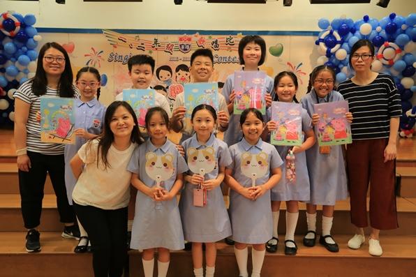 http://www.keiwan.edu.hk/sites/default/files/img_7332.jpg