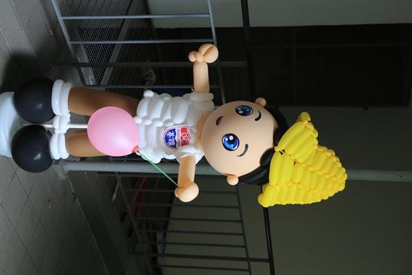 http://www.keiwan.edu.hk/sites/default/files/img_7333.jpg