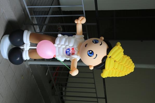 http://www.keiwan.edu.hk/sites/default/files/img_7334.jpg