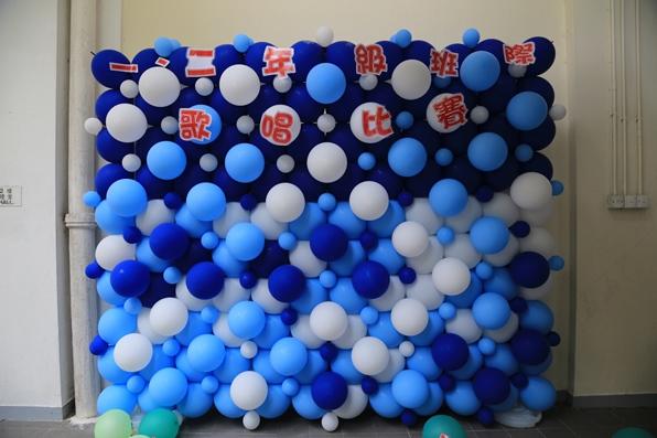 http://www.keiwan.edu.hk/sites/default/files/img_7335.jpg